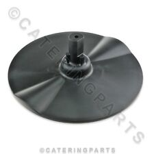 ROBOT-COUPE 104921 DISCHARGE SLING PLATE EJECTOR DISC R301D ULTRA D CL20D 188mm