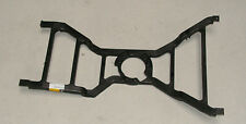 Renault Megane II Scenic II Electric Fan Bracket Part Number 77010058916 Genuine