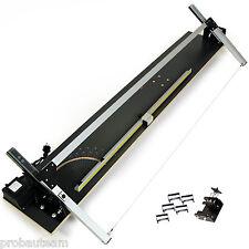 Styroporschneider EASYCUTTER XXL -Trafo 200 Watt / 1350mm Schnittlänge TOP
