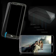 Premium Temper Glass Screen Protector Shiled For LG G2 D802 D800 D803 VS980