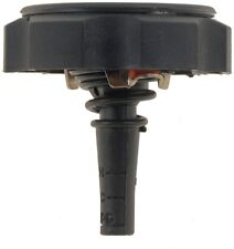 Power Steering Reservoir Cap Dorman 82589