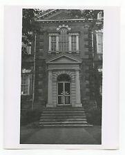Philadelphia History - Vintage 8x10 Publication Photo - American Heritage Mag