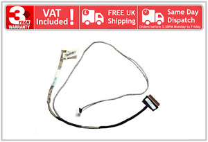 MSI GL62 6QF PL62 GL62M GP62 2QE GP62MVR 6RF MS16J3 MS16J5 eDP LCD Screen Cable