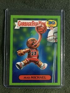 Vintage Stickers 80s 90s Scrapbook Hallmark NBA Basketball teams b-ball sports