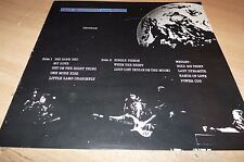 PAUL McCARTNEY - WINGS - RED ROSE SPEEDWAY - RARE BOOKLET FROM ORIGINAL LP ISSUE