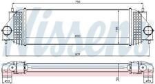 Intercooler Suzuki:GRAND VITARA II 2 4881467 1362067J00 1362067J01 1362067J02