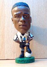 Corinthian Edgar Davids Juventus PRO024 Prostar figura #2