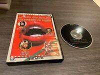 La Fille Que Vin En Un Paquet De Cadeau DVD Karen Valentine Farrah Fawcett