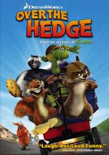 Películas en DVD y Blu-ray comedias para infantiles DVD