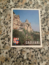 FIGURINA N. 32 album CALCIATORI ITALIA 90 PANINI NUOVA CON VELINA DA BUSTINA