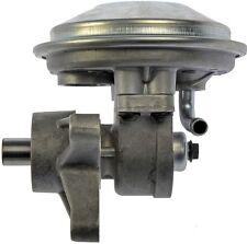 Dorman 904-808 Vacuum Pump
