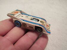 VINTAGE AURORA AFX MAGNA TRACTION PORSCHE 917 10 CAN AM RC COLA NO. 1921