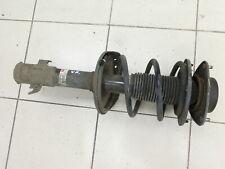 Amortiguadores Columna de suspensión DEL derecha para Schraegh Subaru Impreza II