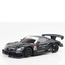 Mini-Z Karosserie 1:24 TOM'S SC 430 No 36 2006 MR-03 W RM Kyosho MZP-319-T