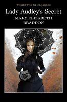 Lady Audley's Secret by Mary Elizabeth Braddon (Paperback, 1997)
