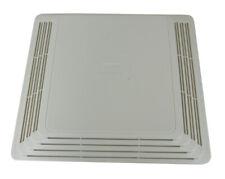 S97013576 For Broan Bath Fan Ventilation Grille