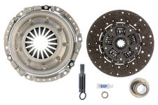 Clutch Kit-GAS, CARB, Natural Exedy 01026