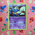 Generations Radiant Collection RC - Pokemon Card Selection - Pick from List!