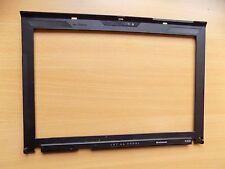 Lenovo X200 pantalla envolvente Bisel 60.47Q06.003