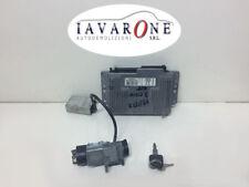 Kit centralina motore (Cod. K115000010E) Daewoo Matiz, 800 cc Benzina