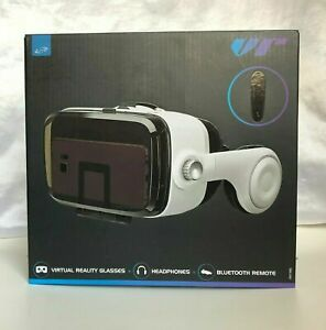 iLive VR Virtual Reality Glasses - NEW