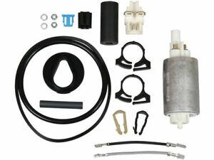 For 1988-1989 GMC C6000 Electric Fuel Pump 69442QR 6.0L V8 Fuel Pump