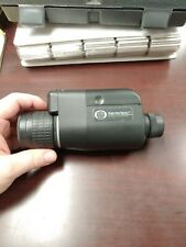 Night Vision/Night Owl/Cyclops Compact Monocular With Case