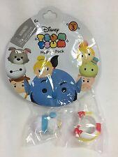 Disney DONALD Duck Tsum Tsum Mystery Pack Series