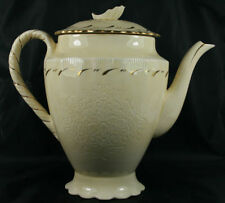 Adams Pottery Tableware Coffee Pots