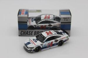 NASCAR 2021 CHASE BRISCOE #14 FORD PERFORMANCE RACING SCHOOL 1/64 CAR