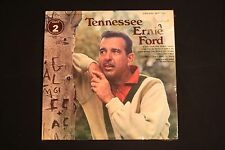 Tennessee Ernie Ford Self Titled ~SEALED~FAST SHIPPING!