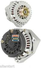 96-04 Suburban,Yukon, Avalanche,Tahoe, Silverado High Output Alternator 235 AMPS