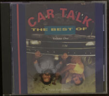 TAPPET BROTHERS - The Best Of Car Talk Vol. 1 - The Early Years - CD