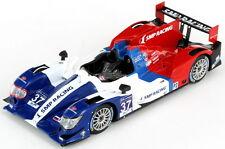 Oreca 03R Nissan SMP Racing #37 Le Mans 2014 1:43 - S4218