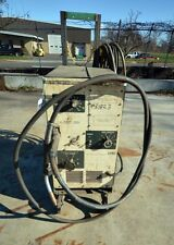 L-tec 225 wire feed welder (Inv.31823)