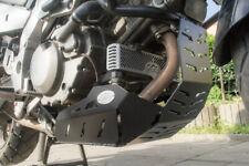 V-STROM SUZUKI DL 650 17-On ALU ALUMINIUM ENGINE BASH GUARD PROTECTOR SKID PLATE