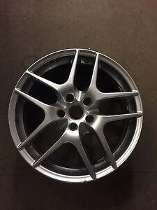 Lotus Evora Front Alloy Wheel