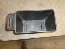 Console Storage Container Oldsmobile 88 LSS 95 96 97 98 99