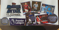 Topps Match Attax Ultimate 2018 2019 PL Elite