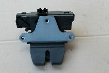 Ford Focus II Lock for Hatch Door cc Cabriolet 6N41L442A66AA