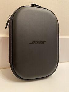 Bose Carry Case for QuietComfort 35 II Headphones qc 35 authentic SERIES 2