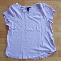 * Damen Jugend M Bekleidungspaket 9 Stk.Gr.M T-Shirt's/Weste H&M/TALLY WEIJL