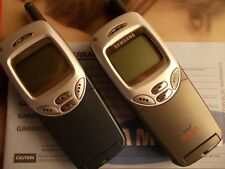 Telefono Cellulare SAMSUNG SGH R200s VINTAGE ORIGINALE