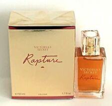 Victoria's Secret Rapture Cologne 1.7 oz / 50 ml NIB Sealed