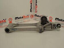 Leveraggio  Leverage Mono Ammortizzatore Honda CBR 600 RR 03-06
