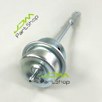 for 99.5-03 Ford Powerstroke 7.3L GTP38 Turbo 33PSI 2.25 Bar Wastegate Actuator