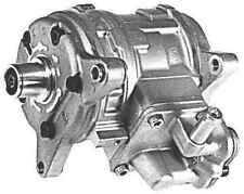 YC58 YC-58 A/C Compressor E92Z19703A WITHOUT CLUTCH 2.2L PROBE 1989 1992 OEM