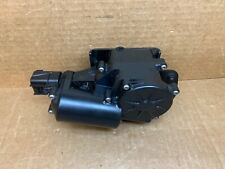 07-17 Chevrolet Cadillac GMC Power Liftgate Gate Lock Latch Actuator 15839037