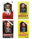 Chucky Doll Childs Play Tiffany 15