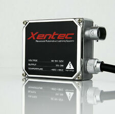 Xentec Premier 55 Watts H3 30000K Pink Violet HID Xenon Kit Fog Light